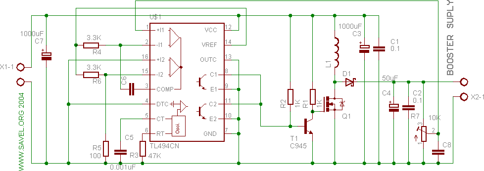 4 96 also Switch Mode Power Supply furthermore Powersupply as well Lm317 Based Adj Power Supply Output Takes A While To Stablize furthermore Cxemy Kompyuternyx Blokov Pitaniya Atx. on atx power supply schematic