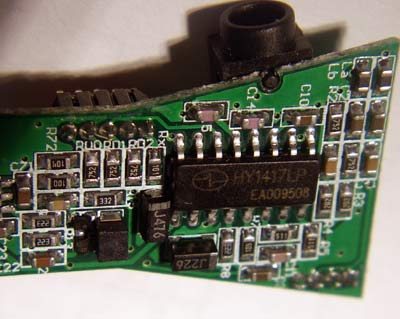 Car MP3 player | Savel brain dump in English!